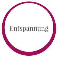 entspannung_05