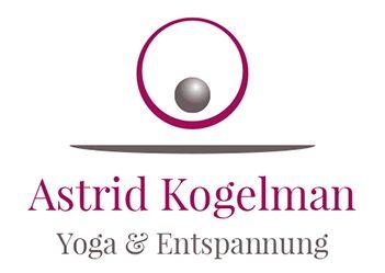logo_eckig